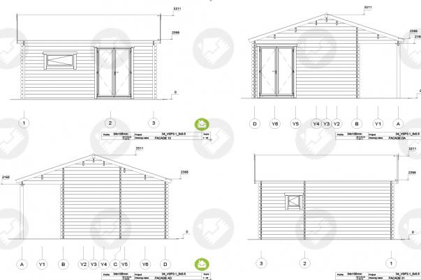 fasadai_vsp3-1_1509284744-1976886c0c85ff5c9a6665ae255120f4.jpg