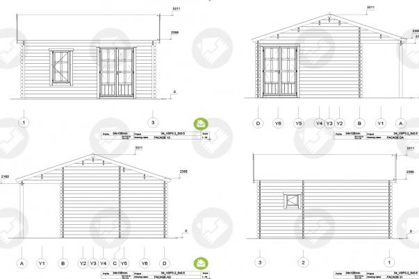 fasadai_vsp3-2_1509285389-0a6065ad34fd80026115cccc3aba6574.jpg