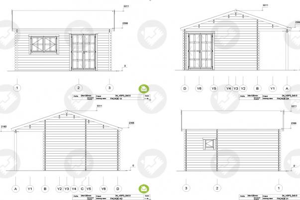fasadai_vsp3_1559479049-7e607029239e037e4ebcfe7087c30106.jpg