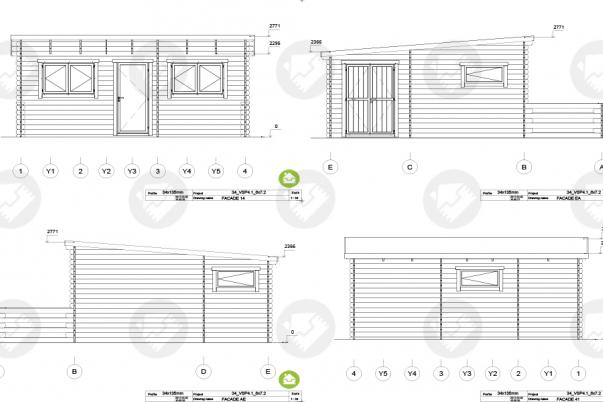 fasadai_vsp4-1_1509348205-b069e7bc8fe9d3c6e6f23740a26d6d1b.jpg