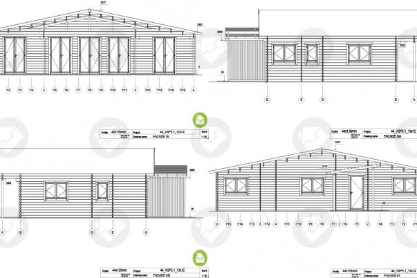 fasadai_vsp5-1_1509369543-8768e0196142cdc9c201457d1d8994e9.jpg