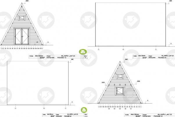 fasadai_vsp6-1_1509528029-16f784c184b0096d3853b2c74568e291.jpg