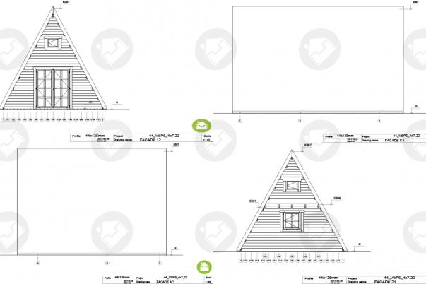 fasadai_vsp6_1509526620-8ef01cb131a6e348e3d57b49ecada826.jpg