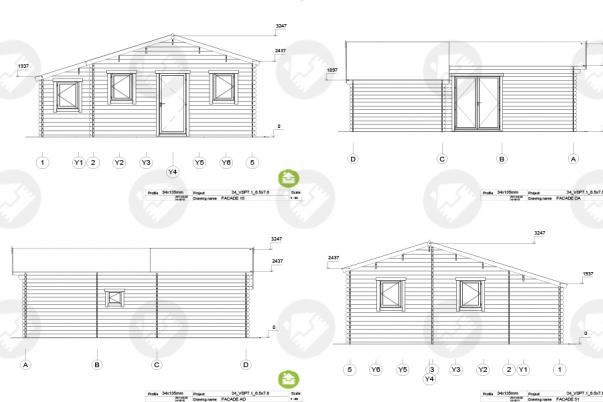 fasadai_vsp7-1_1509528570-0aef035d75efd8eb5e1cb7fcb53c3c02.jpg