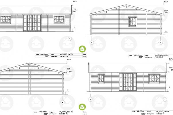fasade_vsp23_1556855770-c0df16fd1bec9de4450ebf208a7a0c00.jpg