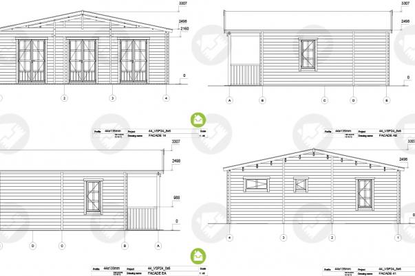 fasade_vsp24_1543156596-0c10460f78d6a49ce9876272779d50c5.jpg