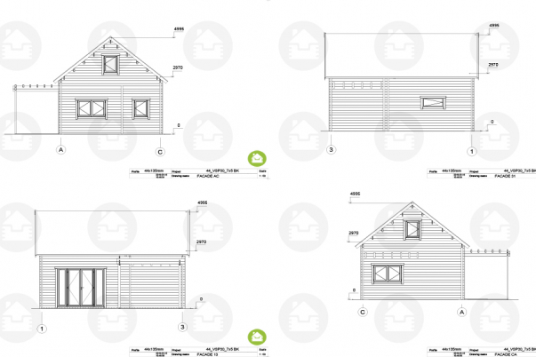 fasade_vsp30_1558422689-adfc7701c2f618d2b85af95d2b4c9e27.jpg