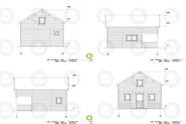 fasade_vsp31_1557226326-23a52c4419fe278d4e70e40276a48d7f.jpg