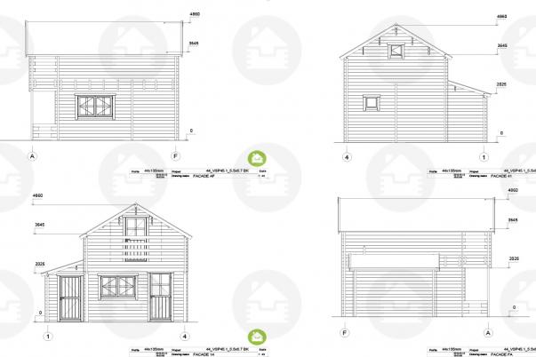 fasade_vsp45-1_1567681540-42a4ebff8b3aca55e7b2928001c84fd1.jpg