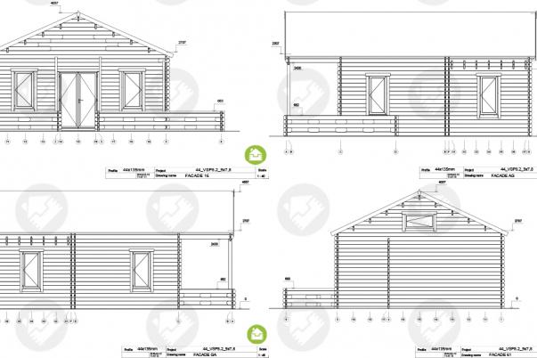 fasade_vsp8-2_1518495786-96d2505696639ca374a55cc49b286bb0.jpg
