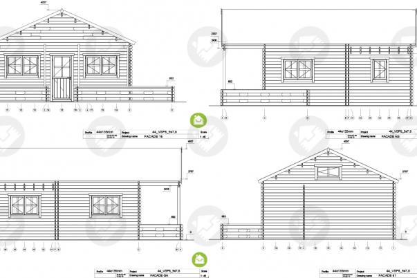 fasade_vsp8_1518495692-be202ffbfa4b6d6173cc2a3139a18b75.jpg