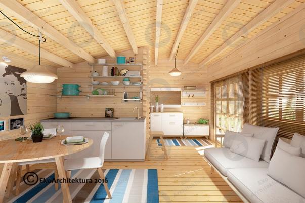 gabriela-living-room-1-1000x600-pl_1485177510-a90c4d2bab5d9668ec31fe5db5a1f7e1.jpg