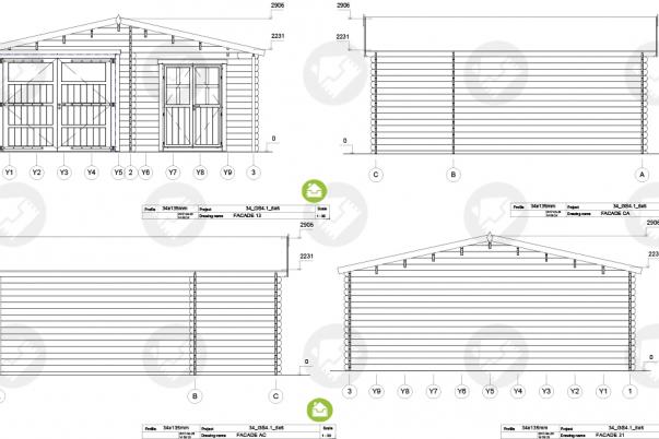 garaz-drewniany-do-samodzielnego-montazu-elewacje-radawa-gs4_1554122329-60a9ffe3690e086d541510106726429a.jpg