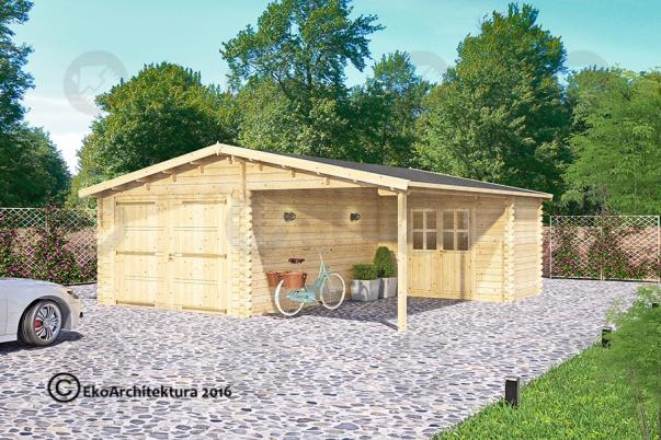 garaz-drewniany-do-samodzielnego-montazu-radawa-gs4_1554122340-016e966430fa1eb67fcc339542dd9a5c.jpg