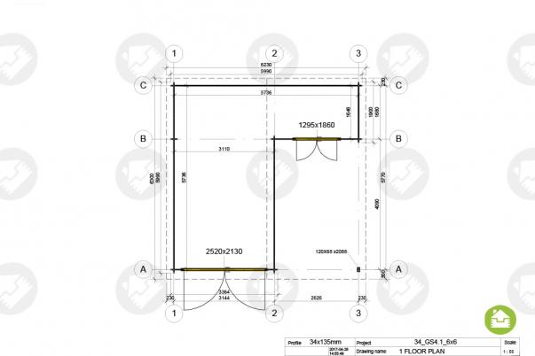 garaz-drewniany-do-samodzielnego-montazu-rzut-planu-radawa-gs4_1554122329-449cd75de039e030c19279416c734e6a.jpg