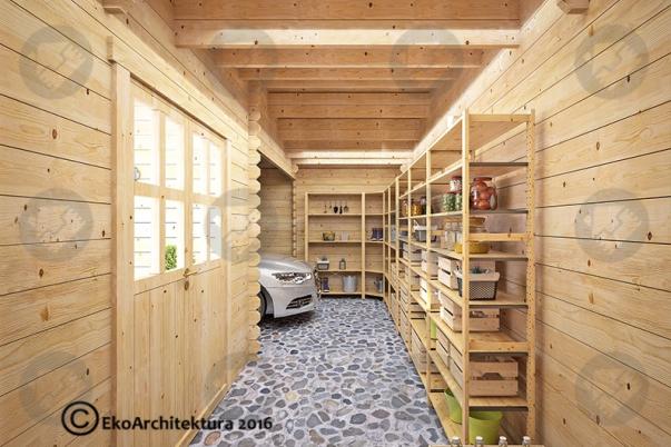 garaz-drewniany-do-samodzielnego-montazu-z-pomieszczeniem-gospodarczym-radawa-gs4_1554122340-79a8eadb18daeaea64e7ab63681b1087.jpg