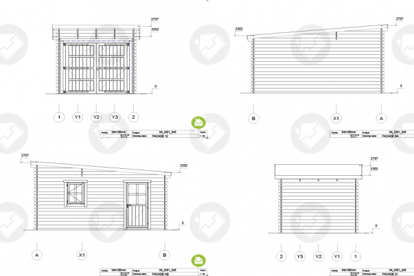 garaz-drewniany-jednospadowy-elewacje-lukow-gs1_1554179091-3220ae8503a39b3133042f190d192e93.jpg