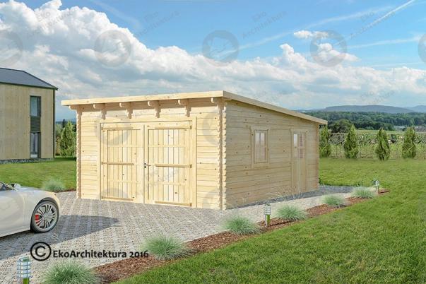 garaz-drewniany-jednospadowy-lukow-gs1_1554179102-d3670f7c93e2ccc722ee62bd62dce49d.jpg