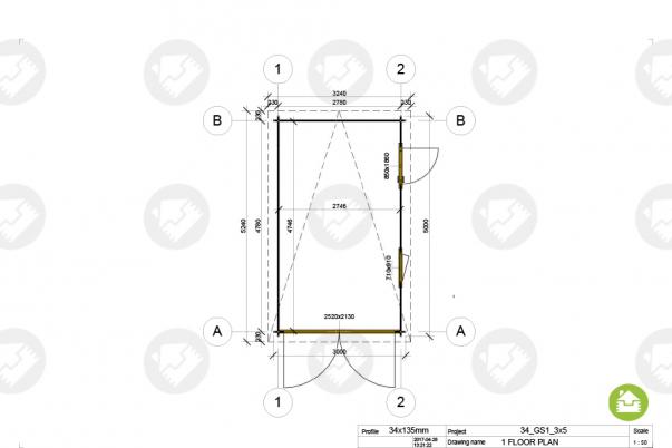 garaz-drewniany-jednospadowy-rzut-planu-lukow-gs1_1554179092-225b19ab441cbdb7f258b5c0acd9e658.jpg