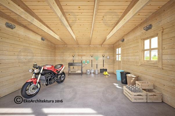 garaz-drewniany-jednospadowy-tanio-lukow-gs1_1554179112-c0c40eff317d07ced1ffda87c0482c9a.jpg