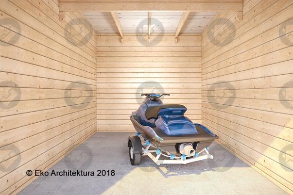 garaz-drewniany-konstrukcja-do-samodzielnego-montazu-frampol-gs10_1554178523-43fb190a521149e199b6c419dd948239.jpg