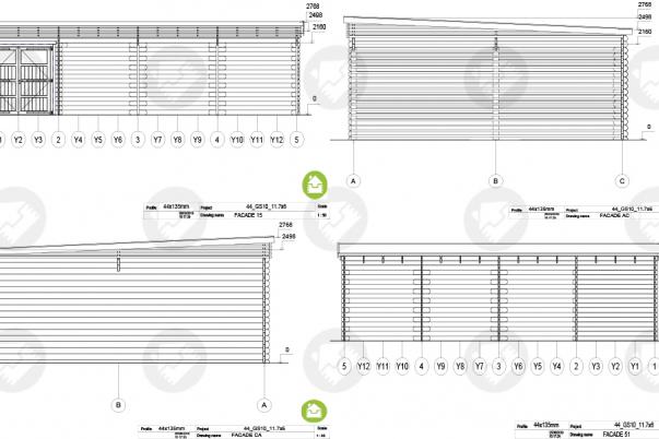 garaz-drewniany-konstrukcja-elewacje-frampol-gs10_1554178515-ca2ec94fc6cea692a84590a8623a6f58.jpg