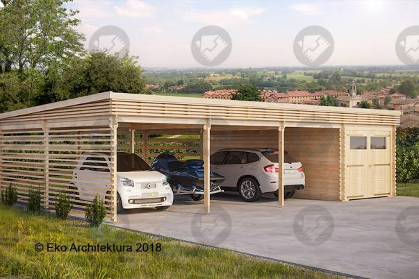 garaz-drewniany-konstrukcja-frampol-gs10_1554178524-a019f891977285d2d1abc7cfb002a315.jpg