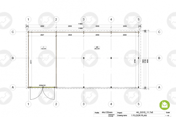 garaz-drewniany-konstrukcja-rzut-planu-frampol-gs10_1554178515-ab9a3e66f93c928b36c3af9656586716.jpg