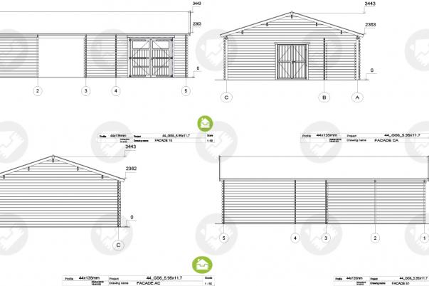 garaz-drewniany-z-drewutni-elevacje-jarocin-gs6_1554180565-0e1dd47b9c393b1f213c3d146ea8571a.jpg