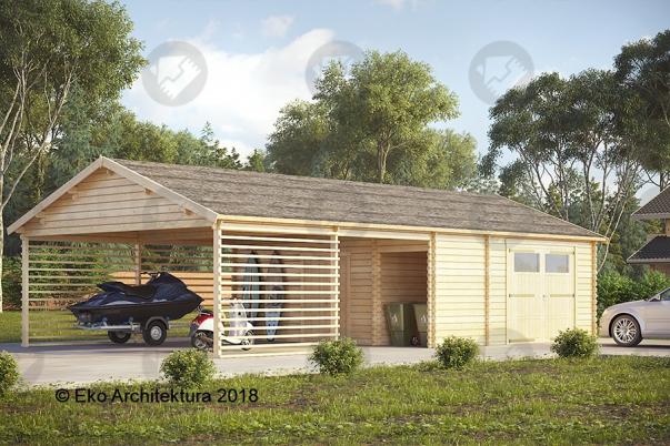garaz-drewniany-z-drewutni-jarocin-gs6_1554180612-0eabeba0881fc43afdcb6b31bcad76e6.jpg