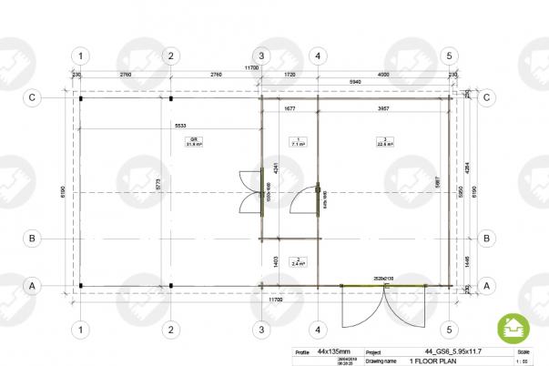 garaz-drewniany-z-drewutni-rzut-planu-jarocin-gs6_1554180566-168298e4ca5ebfa709212c53feedd76a.jpg