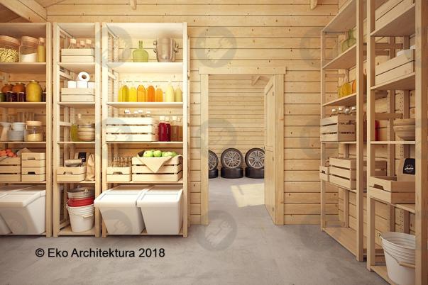 garaz-drewniany-z-drewutni-z-pomieszczeniem-gospodarczym-jarocin-gs6_1554180613-bcc6b839cb0b99ae9b8bf8003b4d6350.jpg