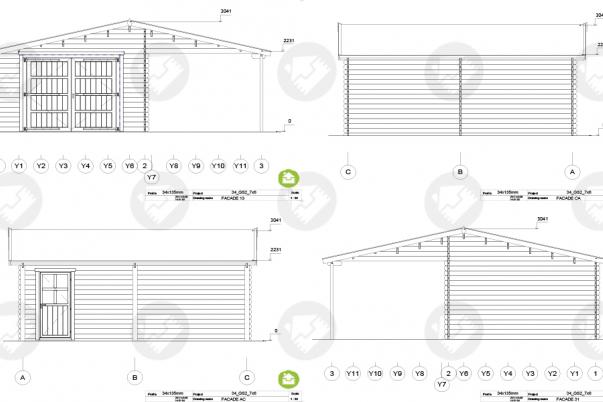 garaz-drewniany-z-wiata-elevacje-kij-gs2_1554531972-bc16f9f5456e851528c44a20ecb98f37.jpg