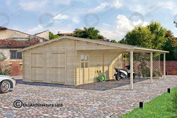 garaz-drewniany-z-wiata-kij-gs2_1554531981-4182a90d45e3369fb8fbccea32452787.jpg