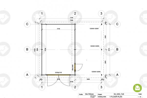 garaz-drewniany-z-wiata-rzut-planu-kij-gs2_1554531973-a06bb502d230f0bd92f20a05d056891d.jpg