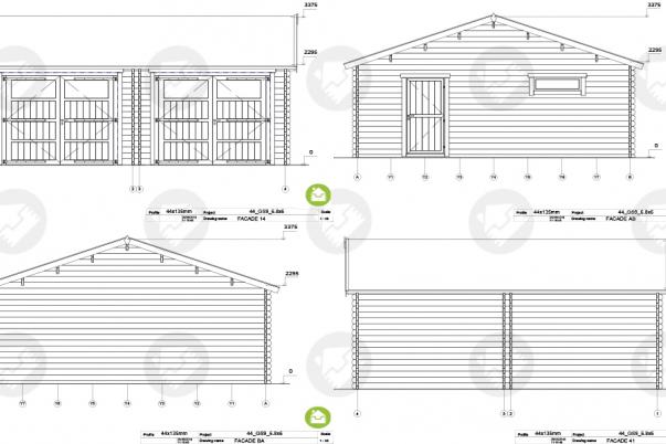 garaz-dwustanowiskow-drewniany-elewacje-korczew-gs9_1554179851-4b9be7a253d1f983bb3dd810a50ccb72.jpg
