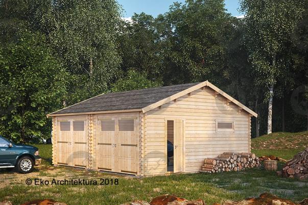 garaz-dwustanowiskow-drewniany-korczew-gs9_1554179862-4c887b6c11dba1af49eab68ac114677d.jpg