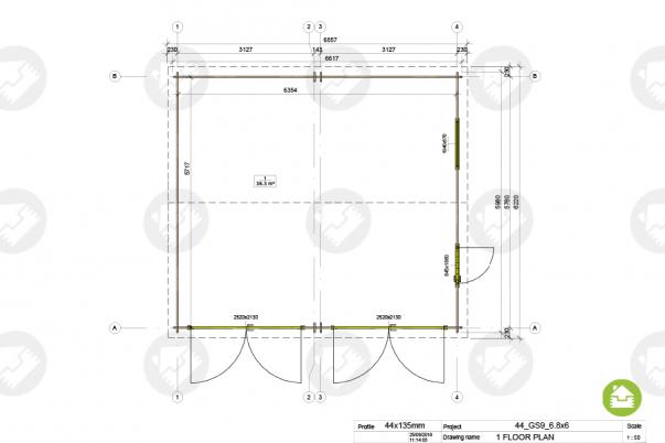 garaz-dwustanowiskow-drewniany-rzut-planu-korczew-gs9_1554179851-e0089e6cb8e6058f6abfc3dea543fd45.jpg