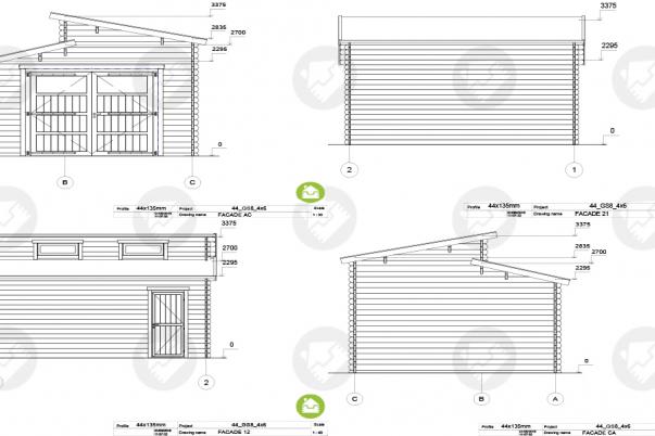 garaz-wolnostojacy-drewniany-elevacje-tykocin-gs8_1554532176-95a7b24cdd275c695601dbfcaf19320b.jpg