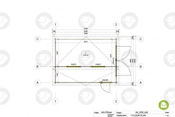 garaz-wolnostojacy-drewniany-rzut-planu-tykocin-gs8_1554532176-8c2dc96c7a45a40a63879a6f4e45a4bc.jpg