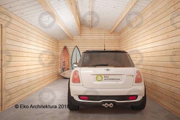 garaz-wolnostojacy-drewniany-samochodowe-tykocin-gs8_1554532184-8ec2e58ae21d02b8c9129e336d45a2de.jpg