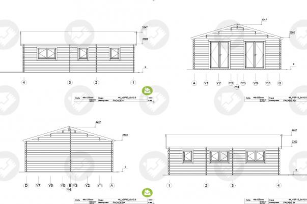 gotowe-domki-drewniane-letniskowe-ceny-elewcje-kepno-vsp15_1554530791-330fd24a5ab64726ac3070998e5ee8b5.jpg