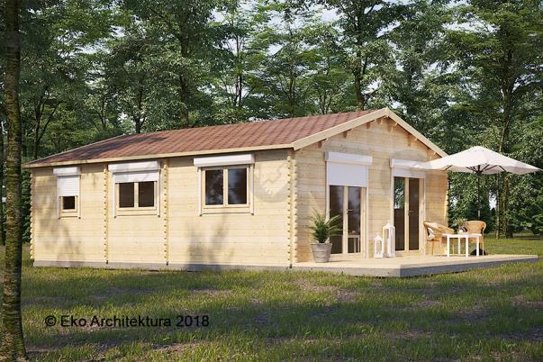 gotowe-domki-drewniane-letniskowe-ceny-kepno-vsp15_1554530800-dd8d53c6a4e8fde9587c1c937dc5739d.jpg