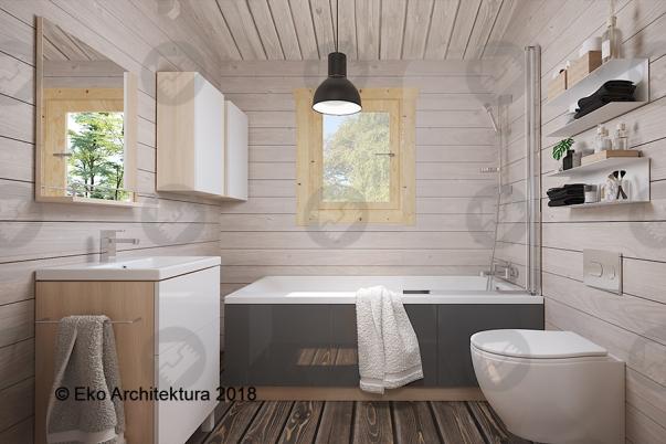 gotowe-domki-drewniane-letniskowe-ceny-lazienka-kepno-vsp15_1554530801-813c47fbaeb82e0dca4b3f60892db9fd.jpg