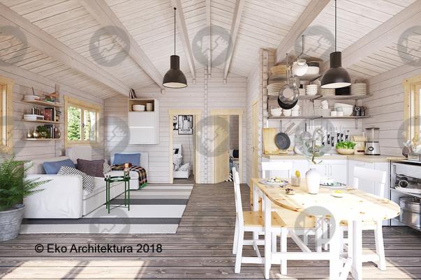 gotowe-domki-drewniane-letniskowe-ceny-salon-kepno-vsp15_1554530801-406cc980674ab8e780db13b5fde05b69.jpg
