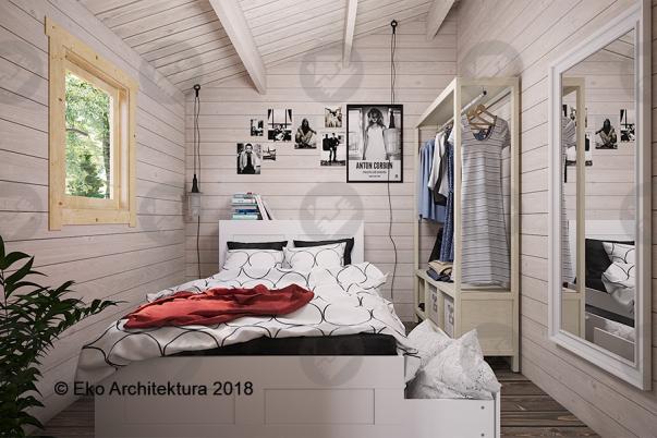 gotowe-domki-drewniane-letniskowe-ceny-sypalnia-kepno-vsp15_1554530802-3c00b02ca485d310598f579fcbe67cb5.jpg