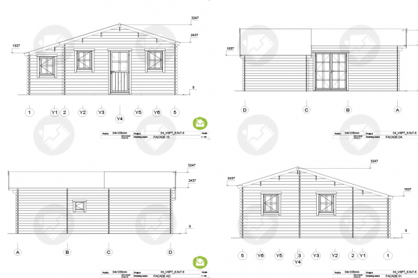 gotowe-domy-letniskowe-elewacje-plock-vsp7_1554121973-8fcf8641d9ffdf348688c0df711f8865.jpg