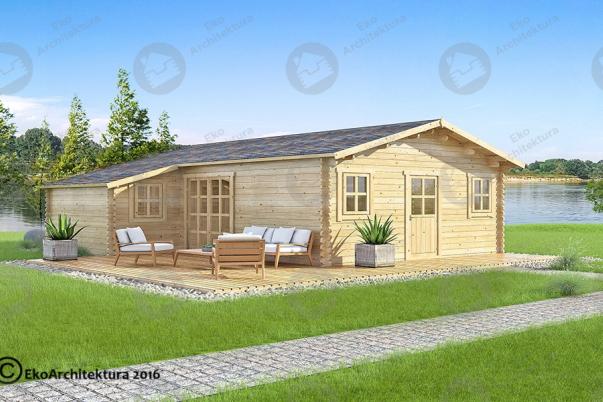 gotowe-domy-letniskowe-plock-vsp7_1554121987-c7212d6118f63a83d362b70fced13110.jpg