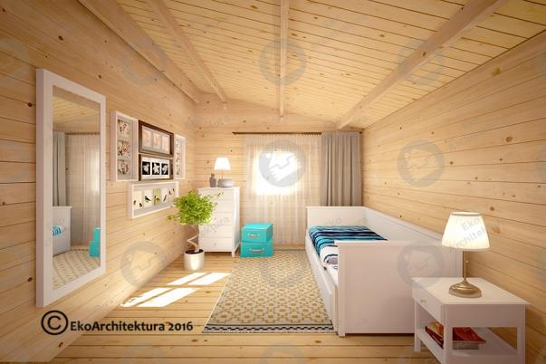 gotowe-domy-letniskowe-pokoj-dla-dziecka-plock-vsp7_1554121987-4b163d11ce5ea96b1ab1f57ae8c92571.jpg