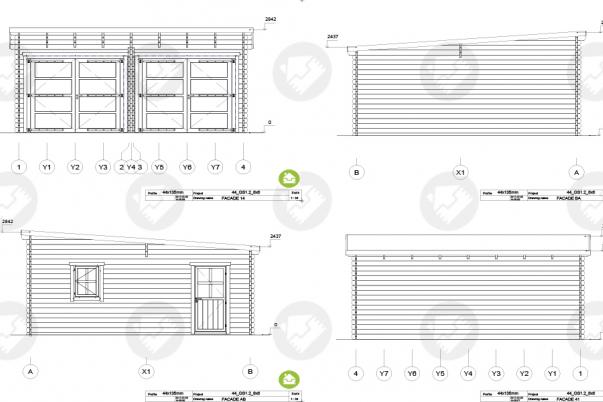 gs1-2-6x6-fasadai_1495946470-56d2e32098dfb95fdac481db63d551f5.jpg